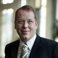 Associate Professor Erik Mooi - Melbourne.
