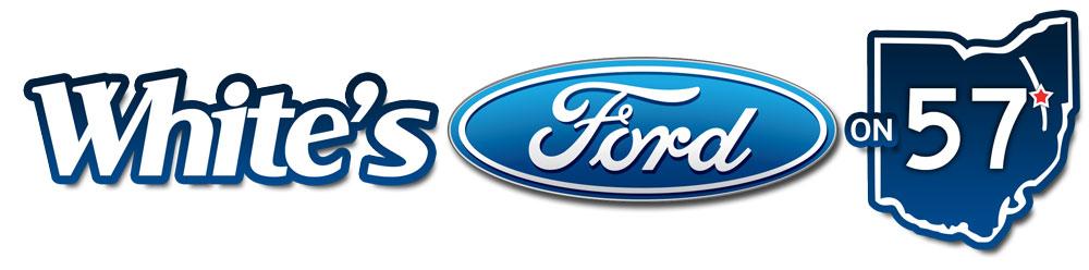 Whites_Ford_R13-4 (2)_0.jpg