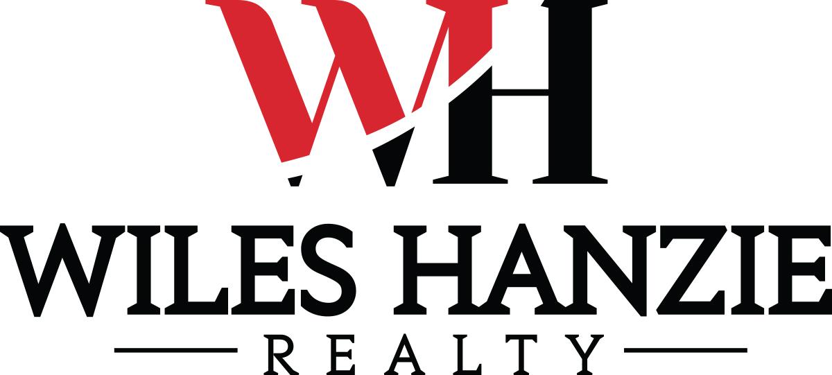 WH_Logo-White-Red.jpg