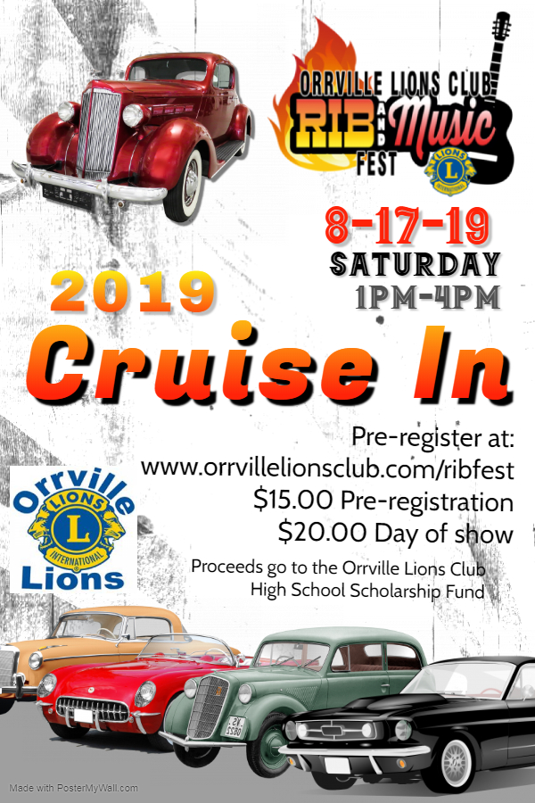 Car Show Poster 2019.png