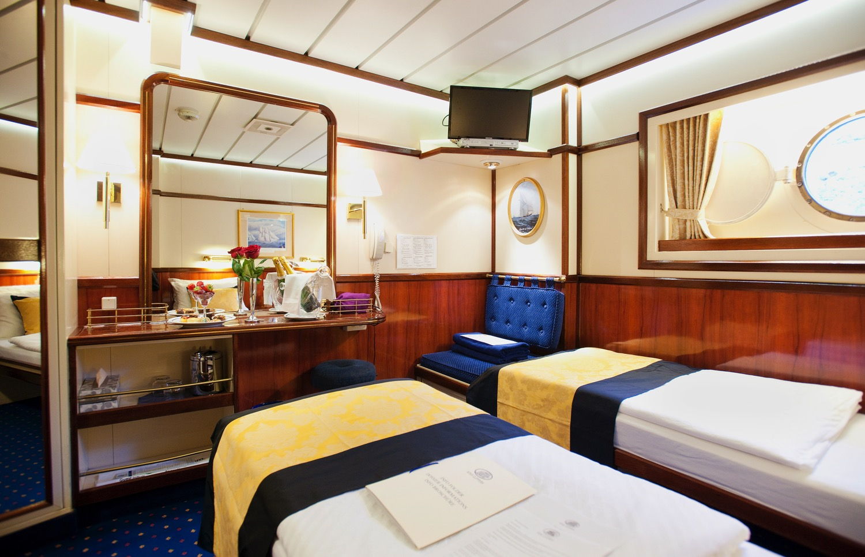 sc-cabins_SCSF-Cat-2-4_HD.jpeg