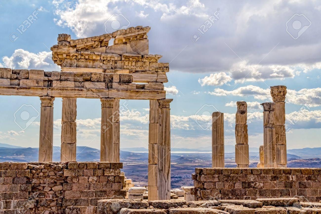pergamum-temple-of-trajan.jpg