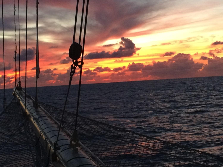 scshot-sunset.jpeg