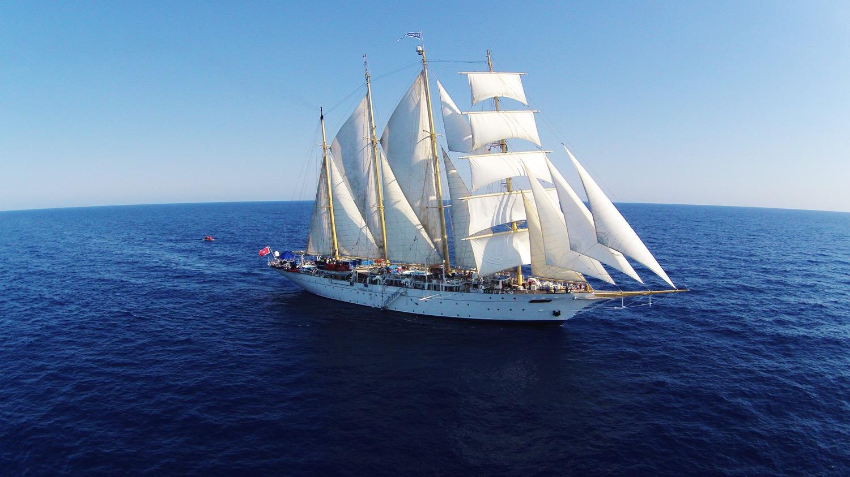 sc-at-sail-1.jpeg