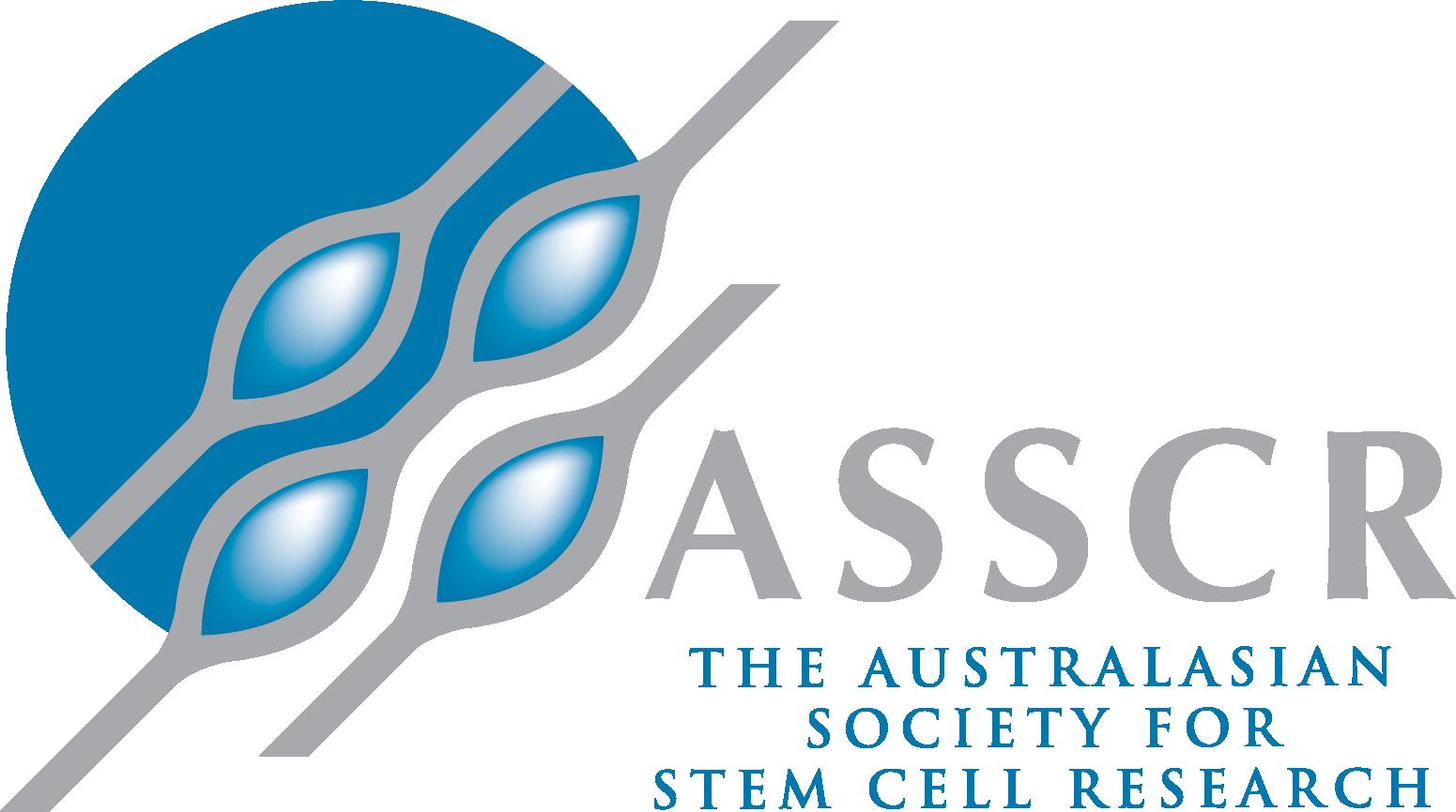 ASSCR logo.png