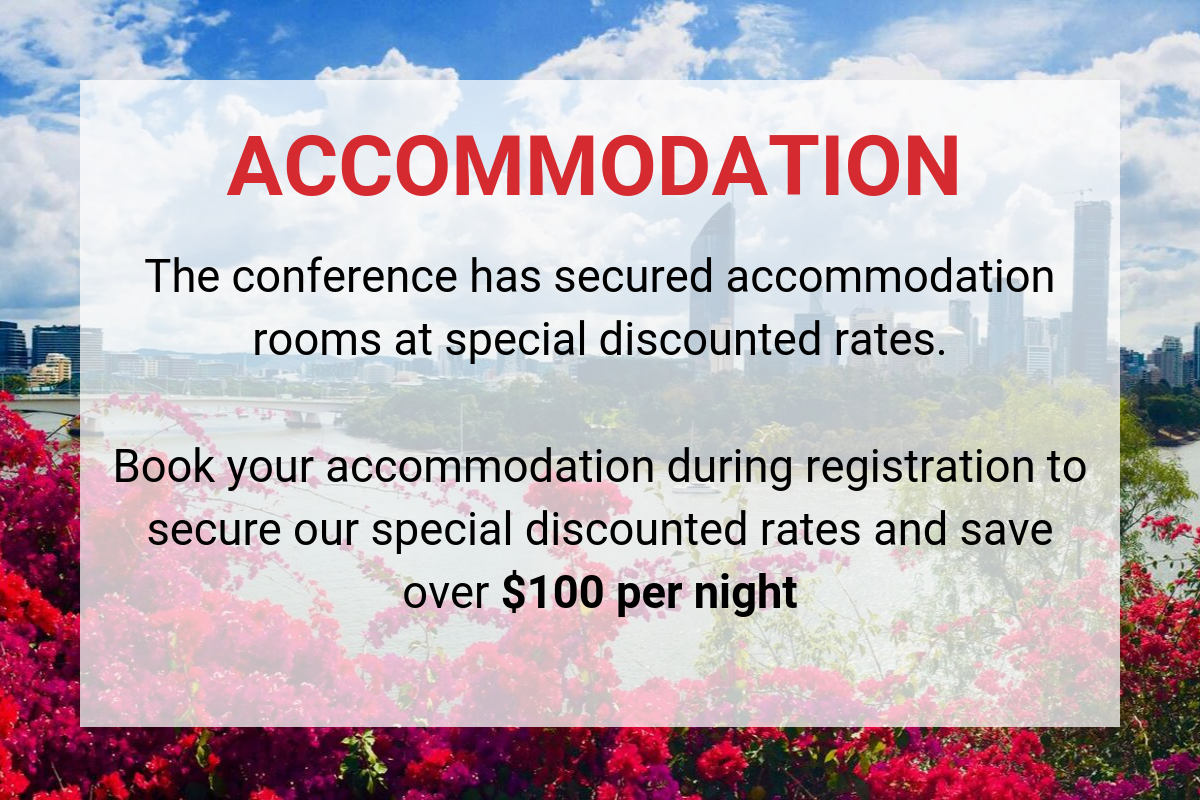 ACCOMMODATION (2).png