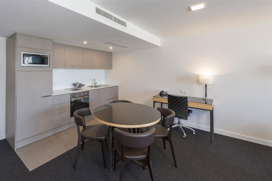 Mantra-South-Bank-1-Bedroom.t37784.jpg