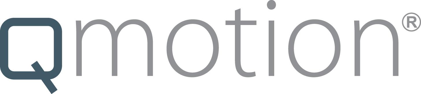QMotion.jpg