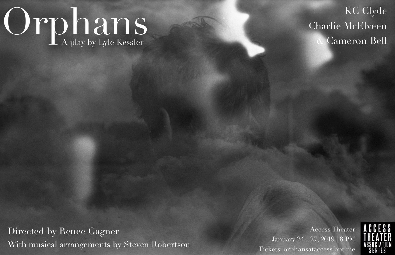 Orphans e flyer.jpg