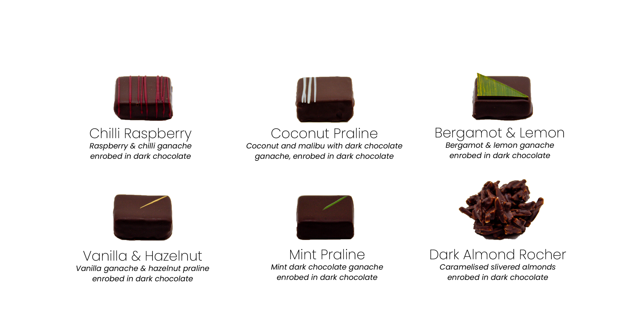 6pc dark choc flavours.png