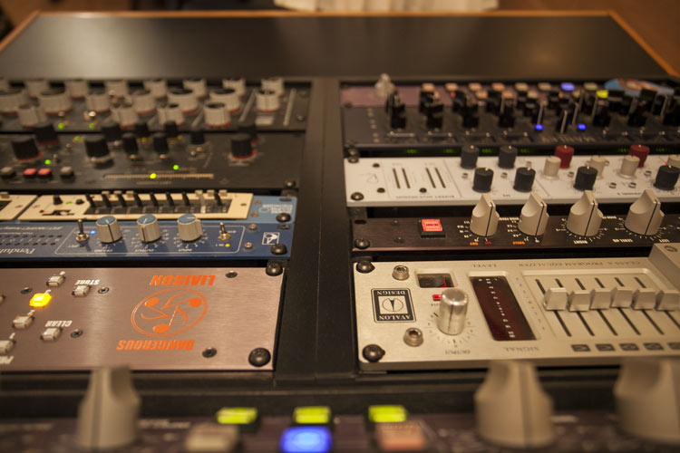 mixer-of-heba-kadry.jpg