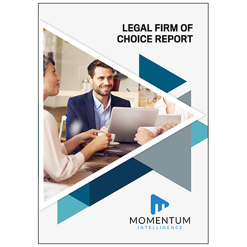 legal-firm-choice-report 2.jpg