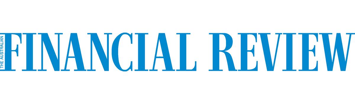 AFR-logo.png
