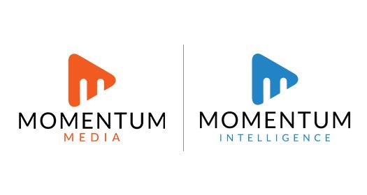 momentum-logo-site.jpg