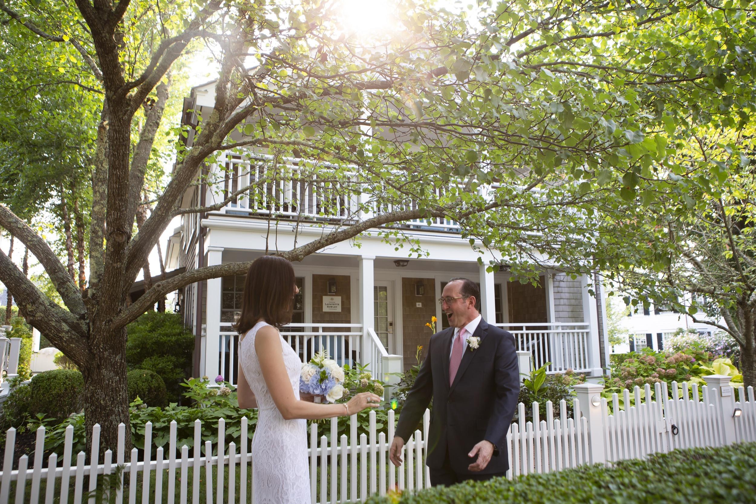 Heather&Scott016.JPG