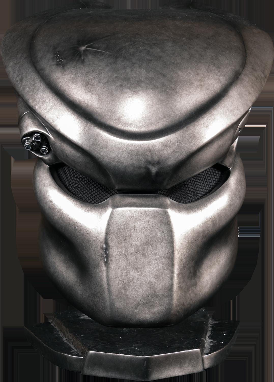 predator-mask-repica-0_0000_IKO1186-Predator-Mask-Replica-1.png