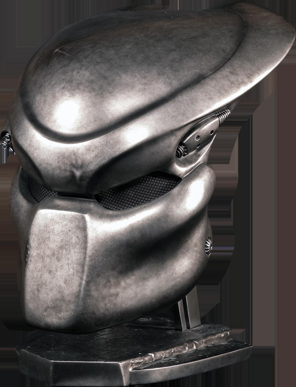 predator-mask-repica-0_0001_IKO1186-Predator-Mask-Replica-2.png