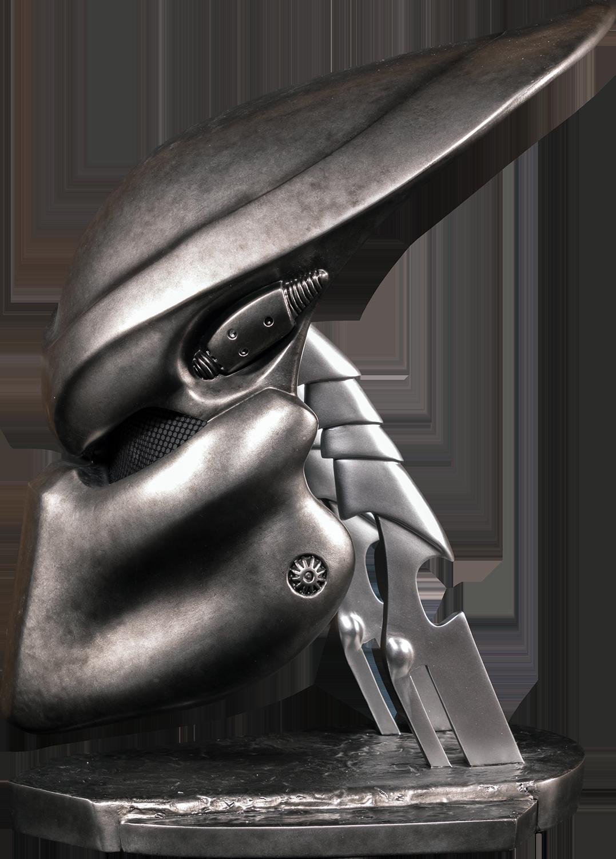 predator-mask-repica-0_0002_IKO1186-Predator-Mask-Replica-3.png