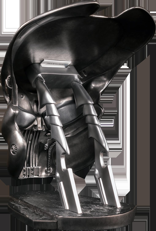 predator-mask-repica-0_0003_IKO1186-Predator-Mask-Replica-4.png
