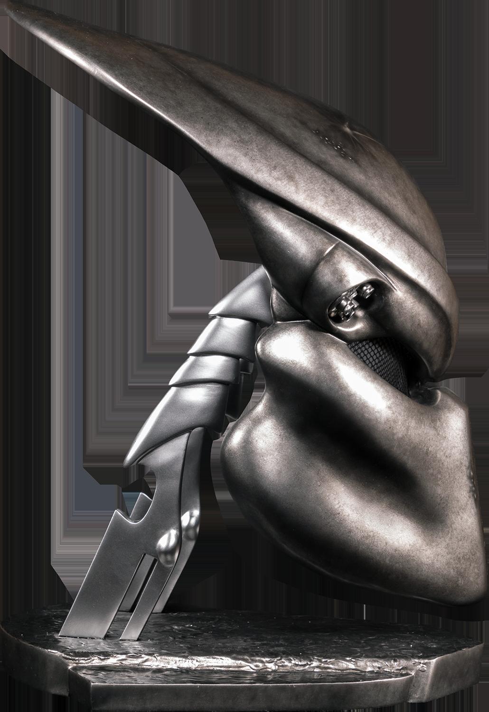 predator-mask-repica-0_0005_IKO1186-Predator-Mask-Replica-7.png
