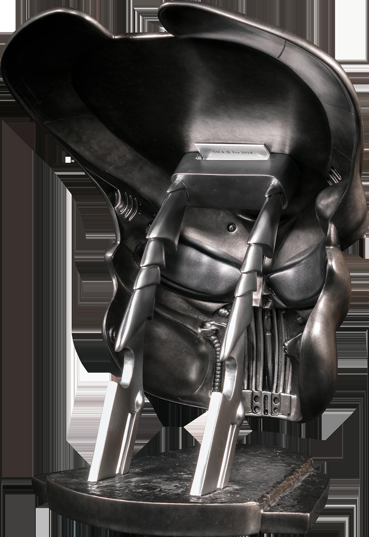 predator-mask-repica-0_0004_IKO1186-Predator-Mask-Replica-6.png