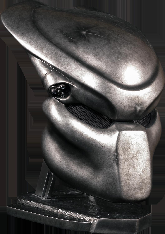 predator-mask-repica-0_0006_IKO1186-Predator-Mask-Replica-8.png