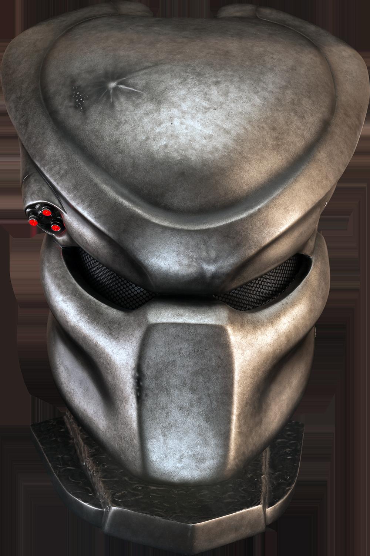 predator-mask-repica-0_0007_IKO1186-Predator-Mask-Replica-9.png
