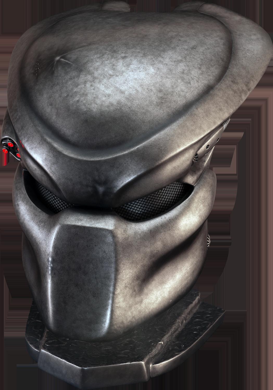 predator-mask-repica-0_0008_IKO1186-Predator-Mask-Replica-10.png