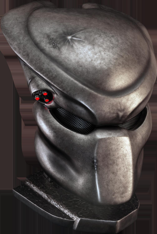predator-mask-repica-0_0009_IKO1186-Predator-Mask-Replica-11.png