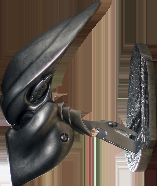 predator-mask-repica-0_0010_IKO1186-Predator-Mask-Replica-12.png