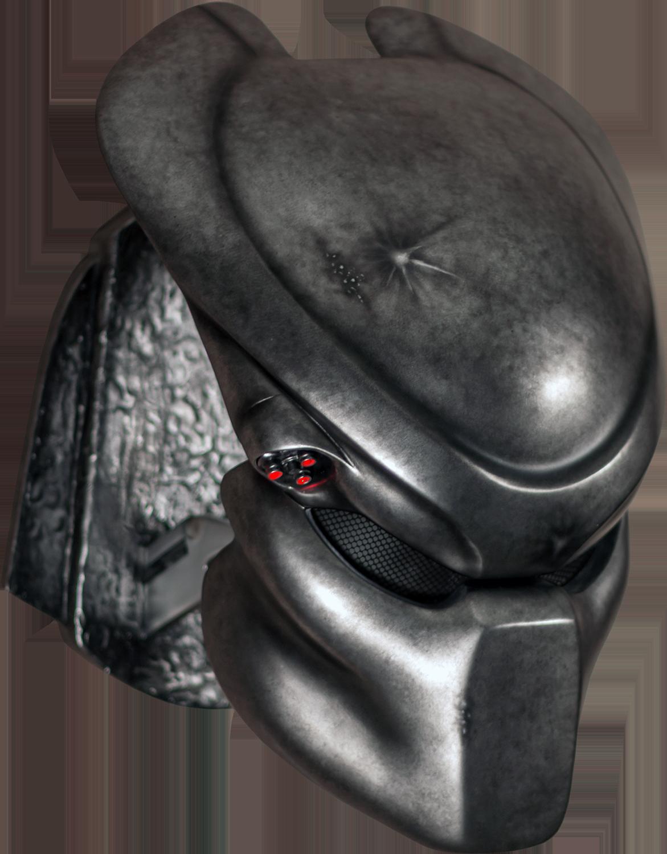 predator-mask-repica-0_0011_IKO1186-Predator-Mask-Replica-13.png