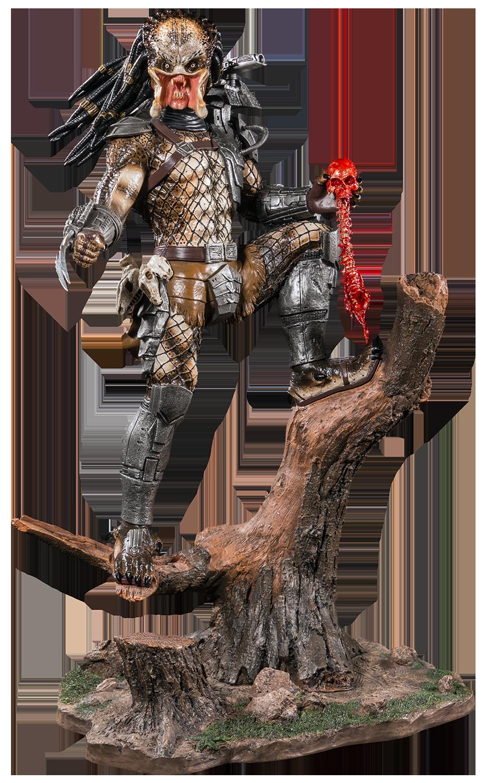 IKO0965-Predator-Statue-1.png