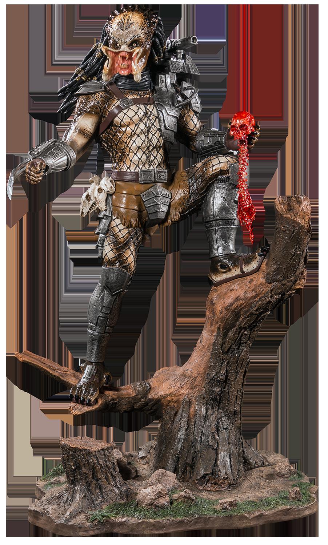 IKO0965-Predator-Statue-2.png