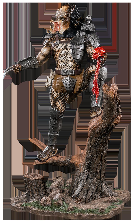 IKO0965-Predator-Statue-3.png