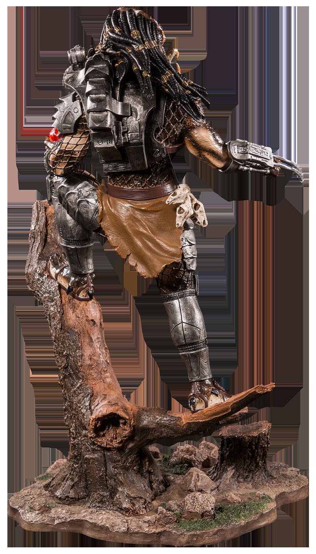 IKO0965-Predator-Statue-6.png