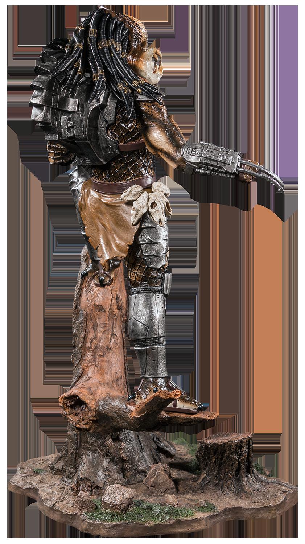IKO0965-Predator-Statue-7.png
