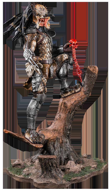 IKO0965-Predator-Statue-8.png