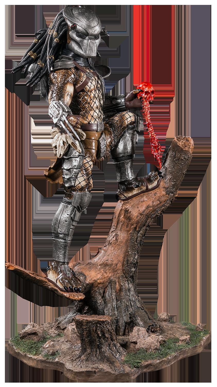 IKO0965-Predator-Statue-9.png