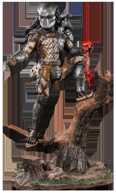 IKO0965-Predator-Statue-10.png