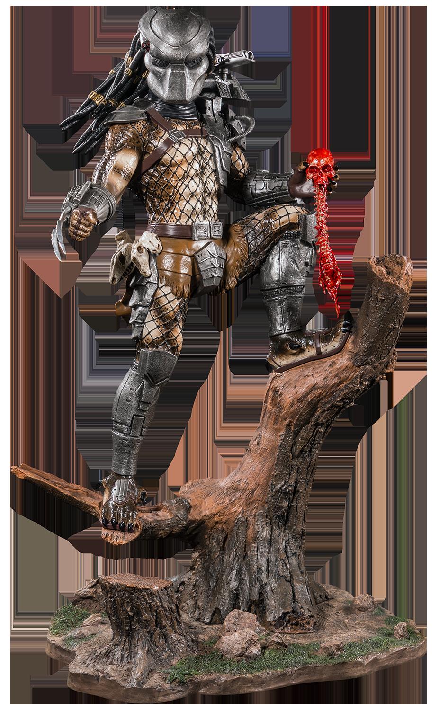 IKO0965-Predator-Statue-11.png