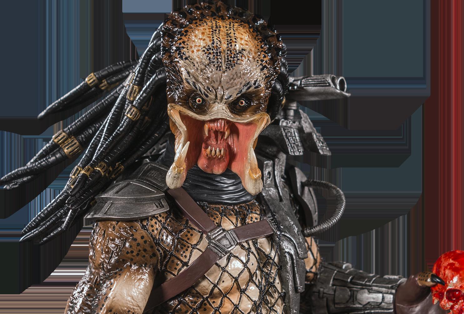 IKO0965-Predator-Statue-15.png