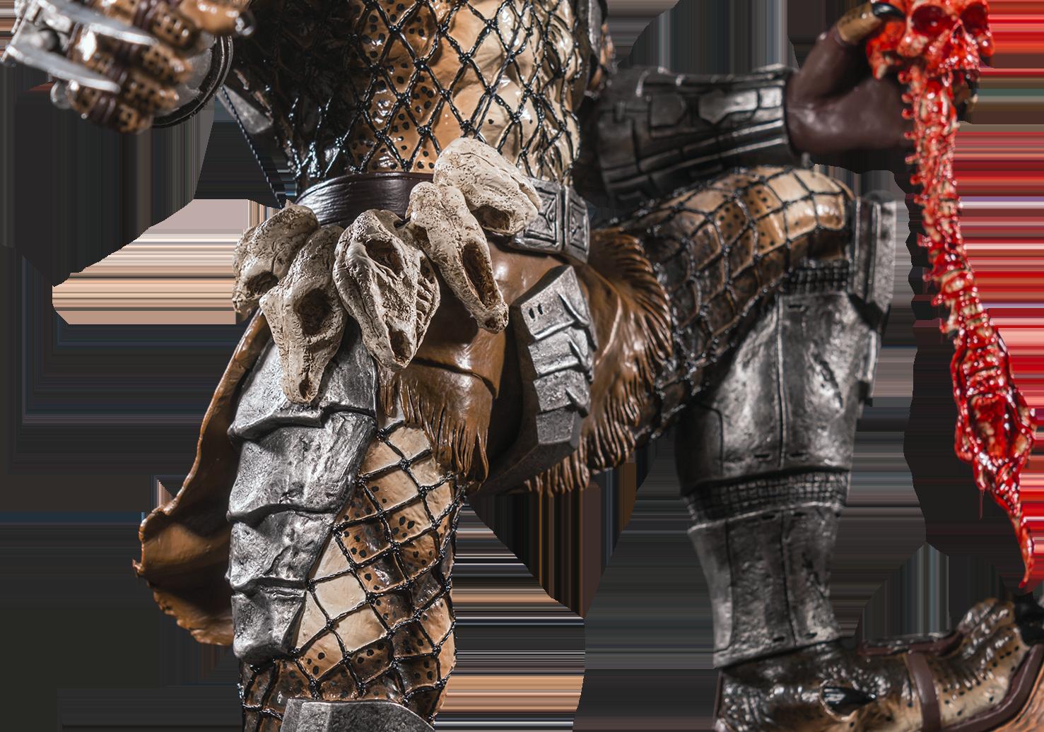 IKO0965-Predator-Statue-20.png
