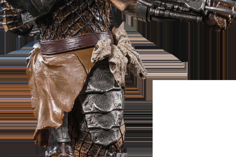 IKO0965-Predator-Statue-21.png