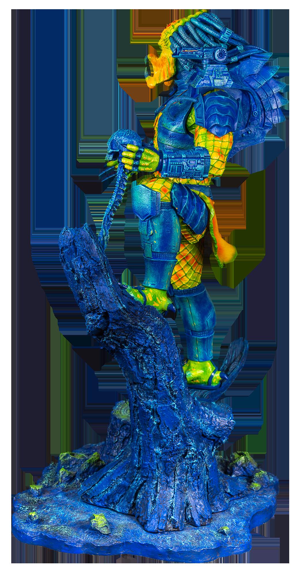 IKO1571-Thermal-Vision-Predator-Statue-POPCULTCHA-EXCLUSIVE-3.png