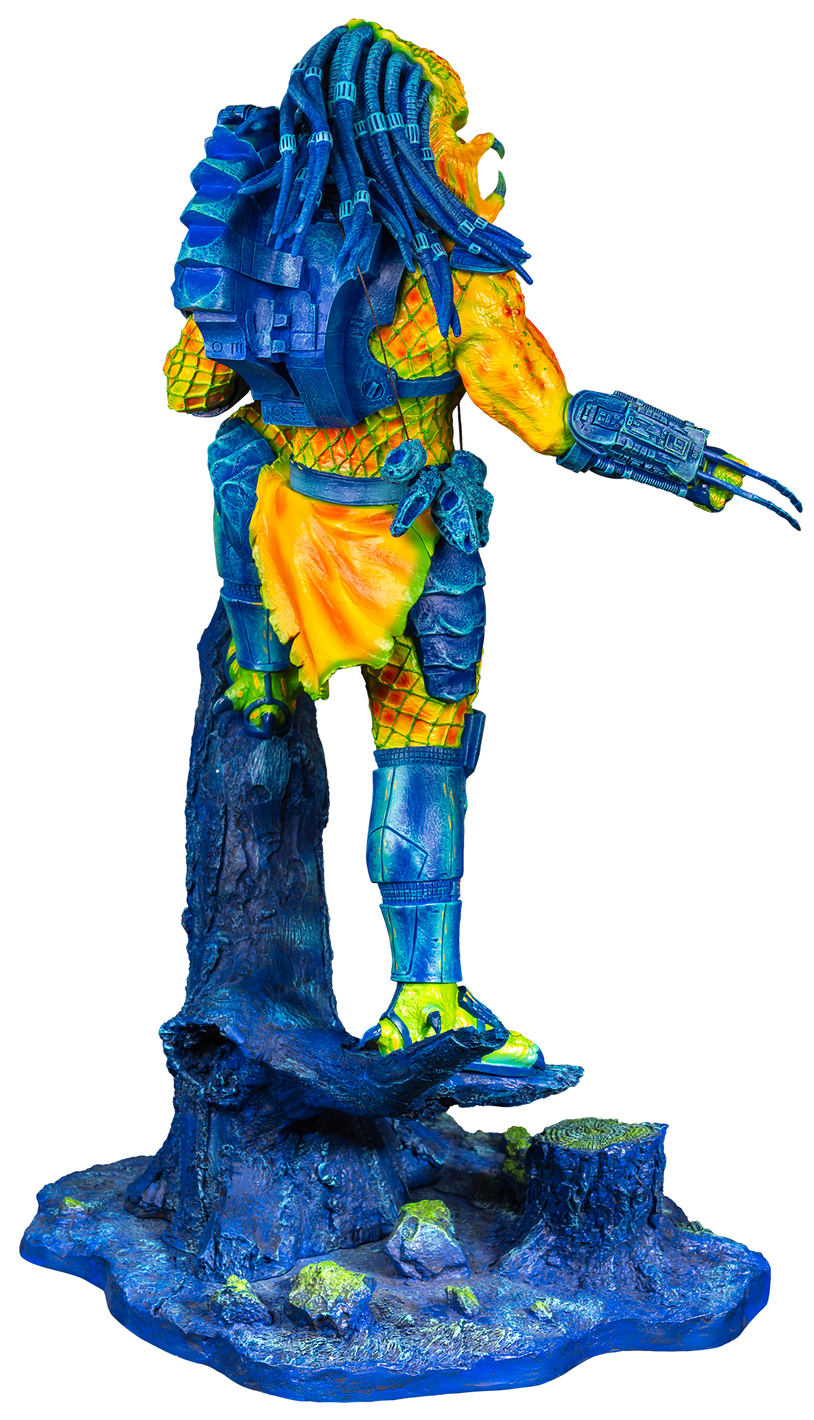 IKO1571-Thermal-Vision-Predator-Statue-POPCULTCHA-EXCLUSIVE-4.png