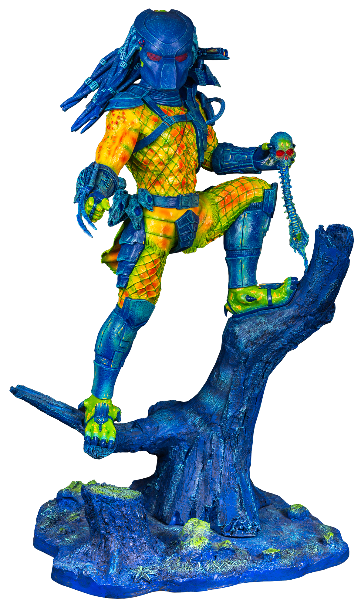 IKO1571-Thermal-Vision-Predator-Statue-POPCULTCHA-EXCLUSIVE-6.png