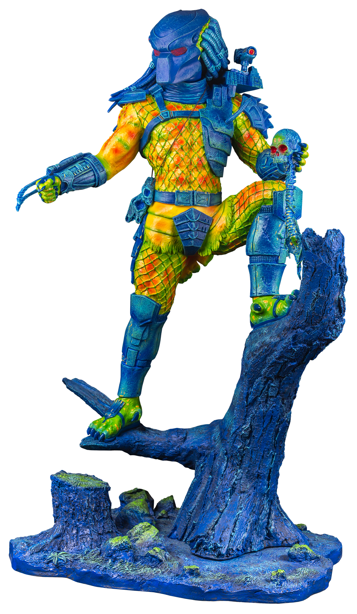 IKO1571-Thermal-Vision-Predator-Statue-POPCULTCHA-EXCLUSIVE-7.png