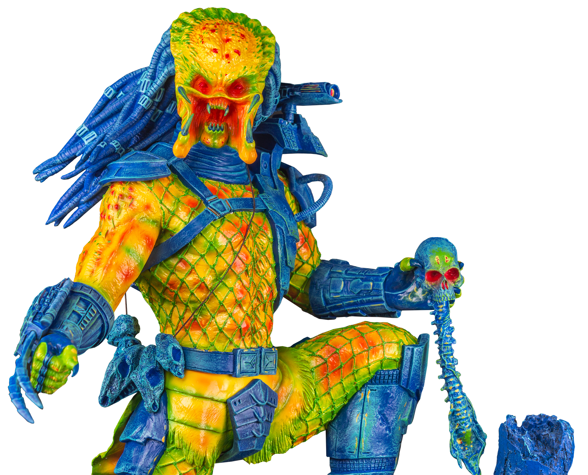 IKO1571-Thermal-Vision-Predator-Statue-POPCULTCHA-EXCLUSIVE-8.png