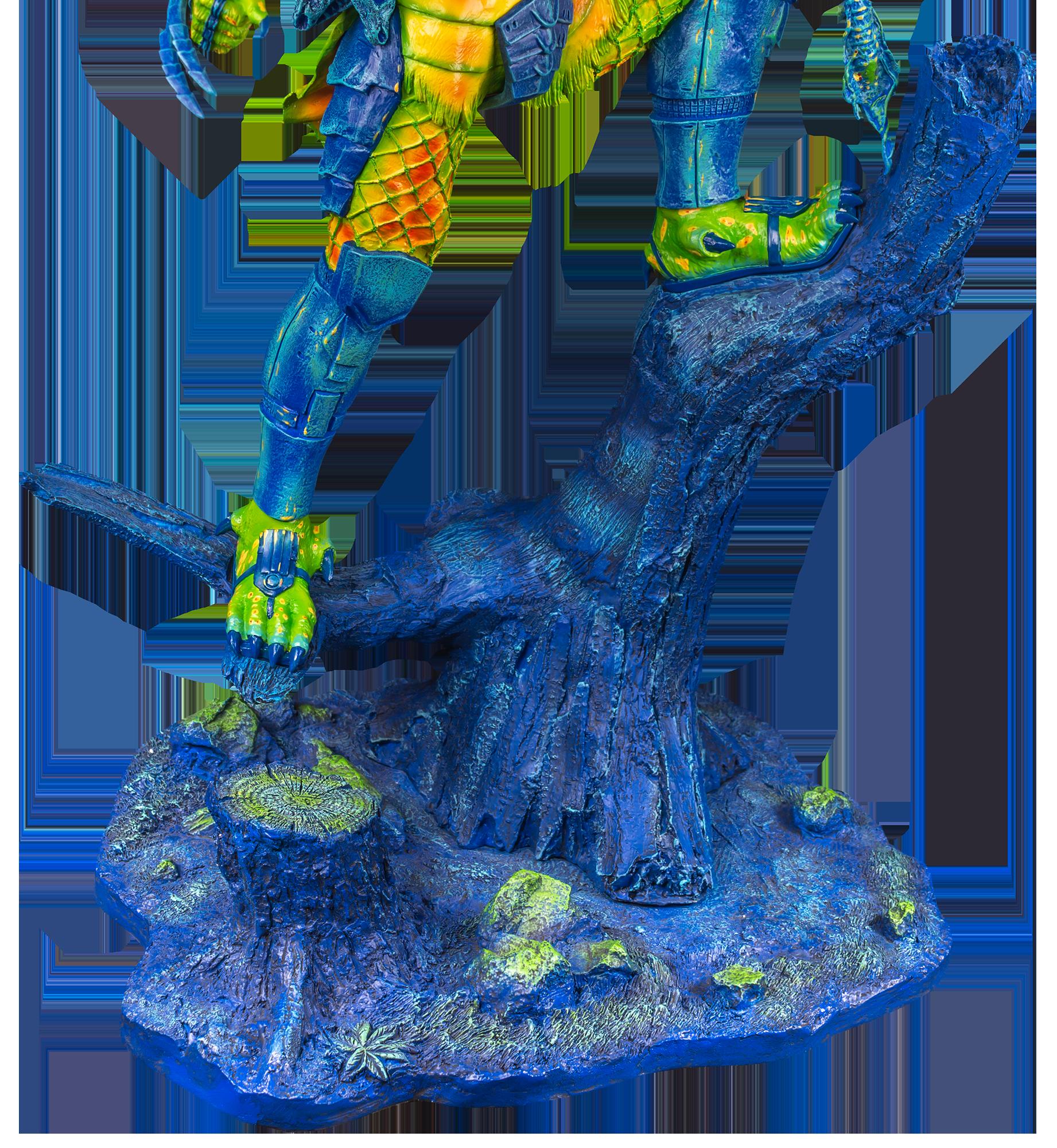 IKO1571-Thermal-Vision-Predator-Statue-POPCULTCHA-EXCLUSIVE-10.png