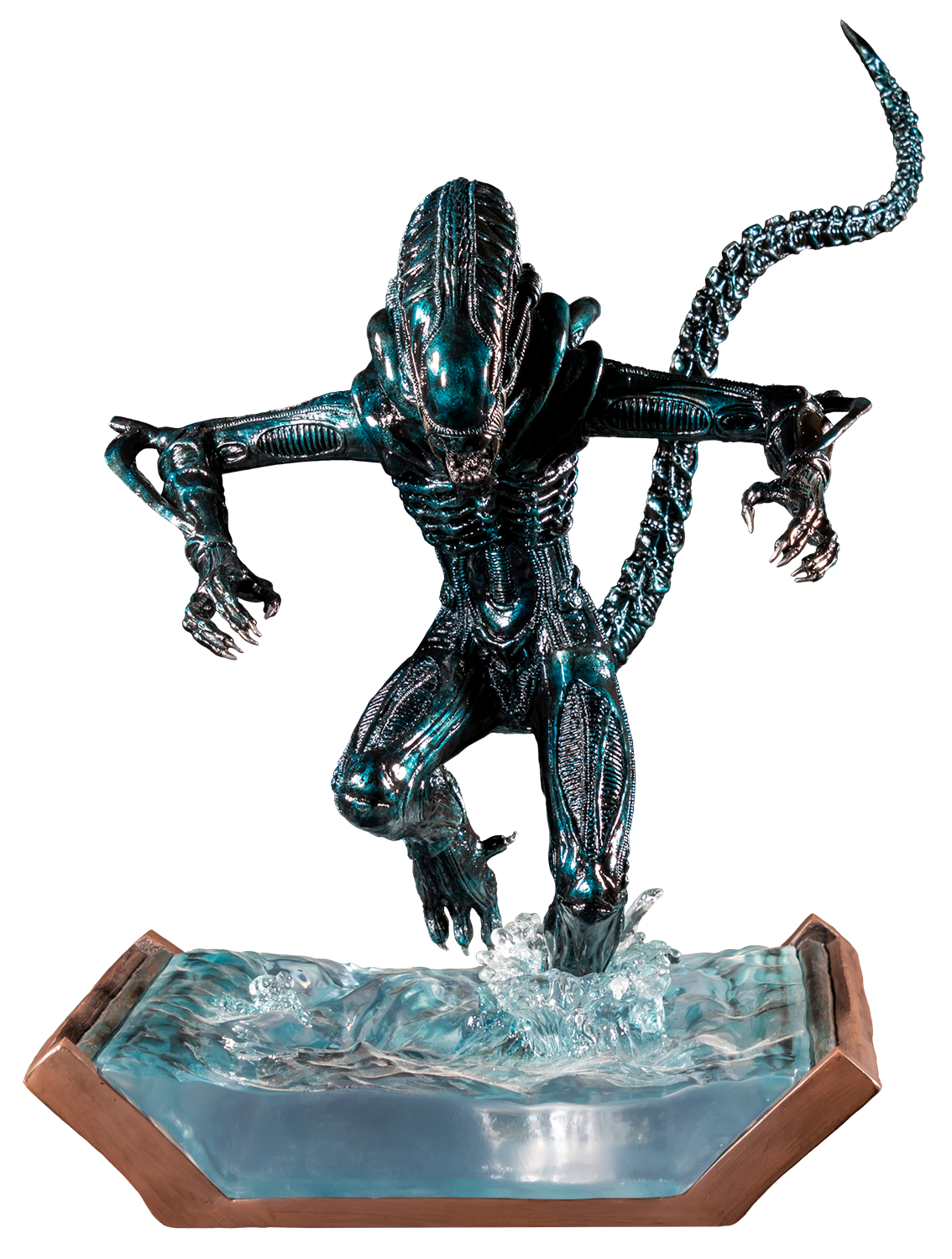 IKO1124-Alien-in-Water-Statue-New-Paint-1-306.png